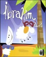 Ibrahim a.s.