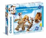 Ledeno doba - 60 Puzzle
