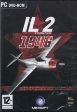 IL 2: Sturmovik 1946