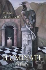 Deca novog doba: Iluminati 666 - II deo