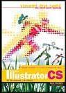 Illustrator CS za MAC i Windows