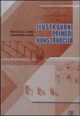 Ilustrovani primeri konstrukcija