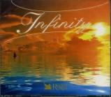 Infinity 3 CD-a
