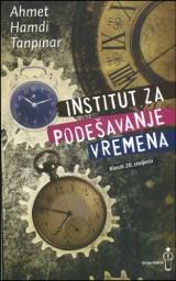 Institut za podešavanje vremena