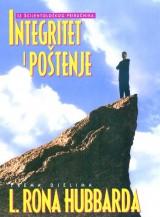 Integritet i poštenje - Iz Scijentološkog priručnika