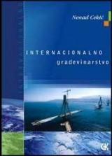 Internacionalno građevinarstvo