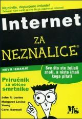 Internet za neznalice