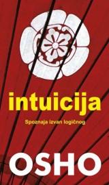 Intuicija - Spoznaja izvan logičnog