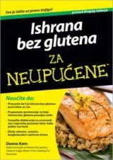 Ishrana bez glutena za neupućene