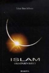 Islam objašnjen djeci