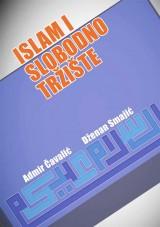 Islam i slobodno tržište