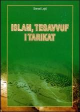 Islam, tesavvuf i tarikat