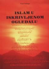 Islam u iskrivljenom ogledalu - Evrocentrizam spram islama