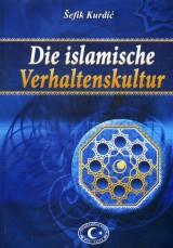Die islamische Verhaltenskultur