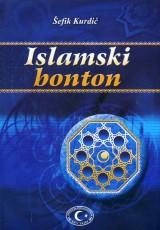 Islamski bonton