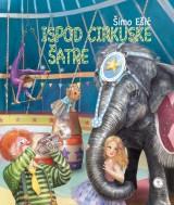 Ispod cirkuske šatre