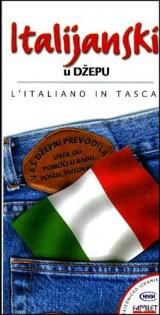 Italijanski u džepu