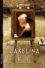 Izabelina kći