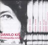 Izabrana djela - Danilo Kiš