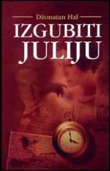 Izgubiti Juliju
