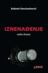 Iznenađenje - Radio drame