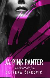 Ja, Pink Panter 2 Arhondisa