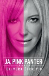 Ja, Pink Panter - Ispovest