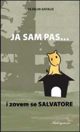Ja sam pas i zovem se Salvatore