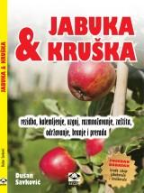 Jabuka i kruška