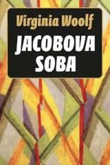 Jacobova soba