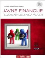 Javne financije lokalnih jedinica vlasti