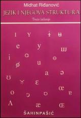 Jezik i njegova struktura