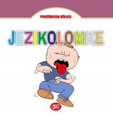 Jezikolomke - Predškolska učilica