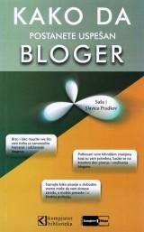 Kako da postanete uspešan bloger