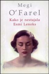 Kako je nestajala Esmi Lenoks