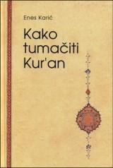 Kako tumačiti Kuran