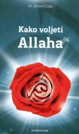 Kako voljeti Allaha