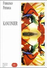 Kanconijer (izbor)