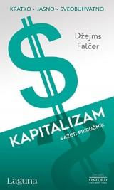 Kapitalizam - sažeti priručnik