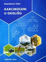 Karcinogeni u okolišu
