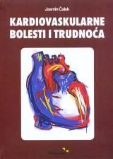 Kardiovaskularne bolesti i trudnoća