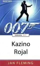 Kazino Rojal