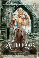 Kći Lotrščaka
