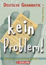 Deutsche Grammatik - kein Problem!