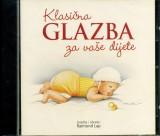 Klasična glazba za Vaše dijete