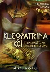 Kleopatrina kći