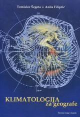 Klimatologija za geografe