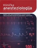 Klinička anesteziologija, drugo, dopunjeno i izmijenjeno izdanje
