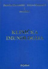 Klinička imunologija