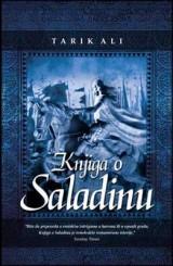 Knjiga o Saladinu